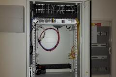 rack_0-scaled