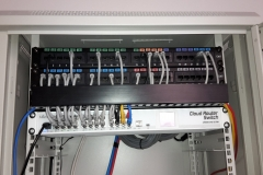 rack_1-scaled